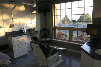 Reno Dental Office - Dentist Reno NV