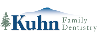 Kuhn Family Dentistry